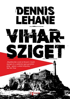 Lehane_Viharsziget-bor240