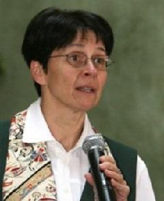 Széchenyi Ágnes