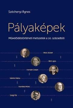SzéchenyiÁ_Pályaképek-bor240