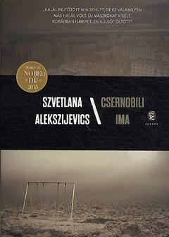 Alekszijevics_Csernobili ima-bor240