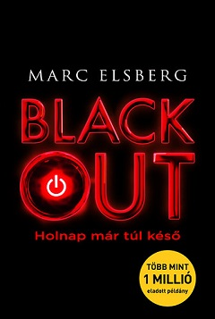 Elsberg_BlackOut-bor240