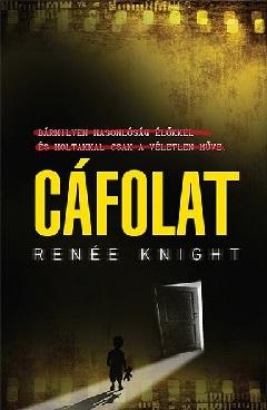 Knight_Cáfolat-bor240