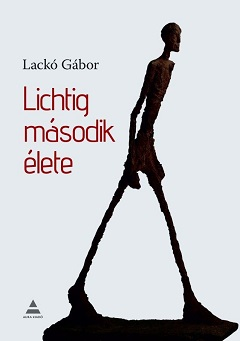 Lackó G_Lichtig második bor240