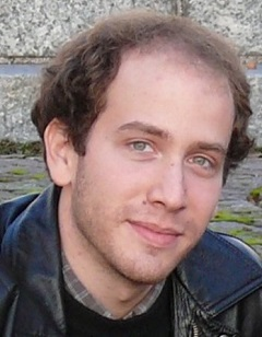 Lőwenberg Dániel