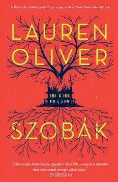 Oliver_Szobák-bor 240