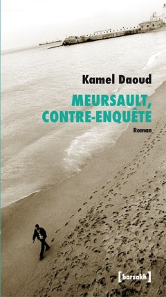 Daoud_Új vizsgálat-DE-bor240