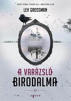 Grossman_A_varazslo-birodalma_bor200