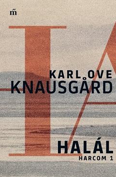 Knausgard_Halál.harcom1-bor240