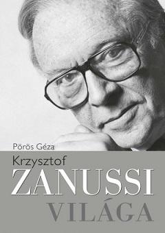 Pörös_Krz-Zanussi-vilaga-bor240