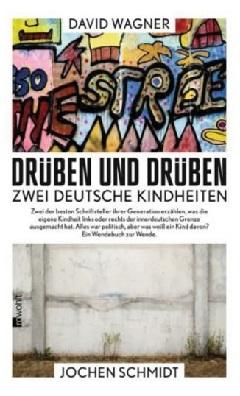 Wagner Schmidt Odaát.DE.-240