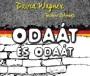 Wagner_Odaát-IND