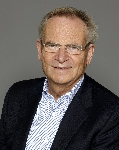 Archer Jeffrey Archer