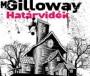 McGilloway_Határvidék-IND