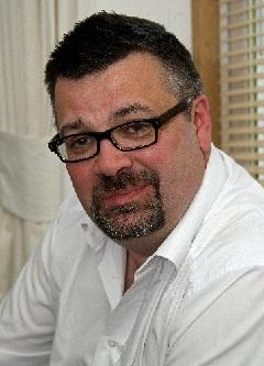 Andrew Nicoll