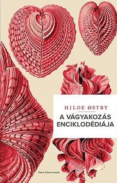 Ostby_A vágyakozás enci-bor240