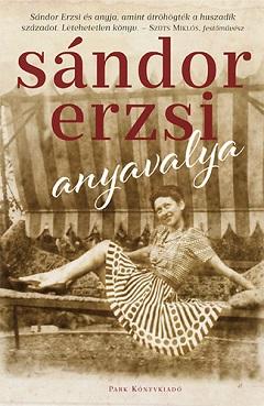 SándorErzsi_Anyavalya-bor240