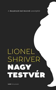 ShriverL_Nagytestvér-bor240