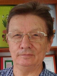 Simoncsics Péter