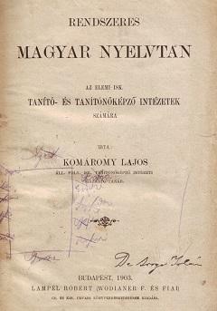 Tinta-Komáromy-rendszeres-240
