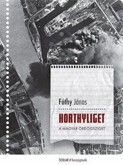 fothy_horthyliget-bor24