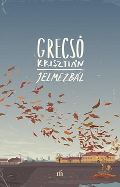 grecsok_jelmezbal-bor240