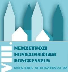 hungarol-logo-allo240