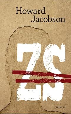 Jacobson_ZS-bor240