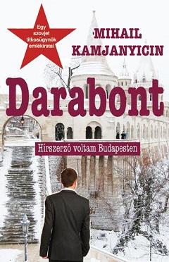 kamjanyicin_darabont-bor240