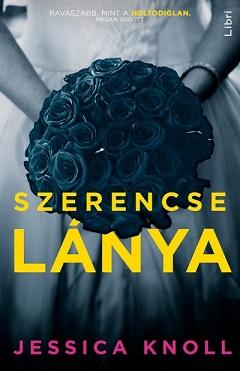 knoll_szerencs-lanya-bor240