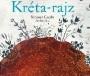 molnarkrrita_kreta-rajz-ind
