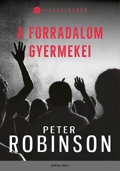 robinson_a-forradalom-gyermekei-bor240