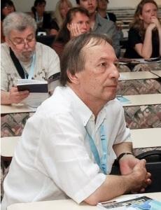 Dr. Szűcs Tibor
