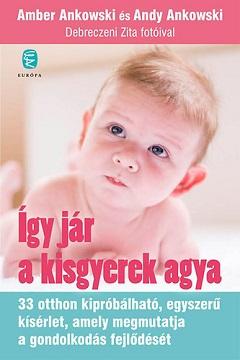 ankowski_igy-jar-a-kisgyerek-bor240