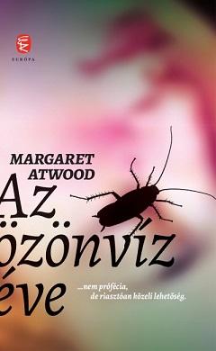 atwood_az-ozonviz-eve-bor240