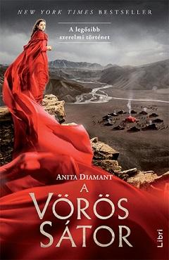 diamant_a-voros-sator-bor240