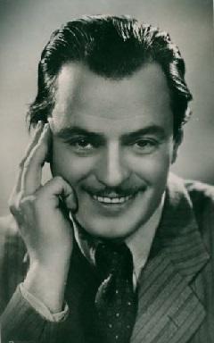 Jávor Pál (1902–1959)