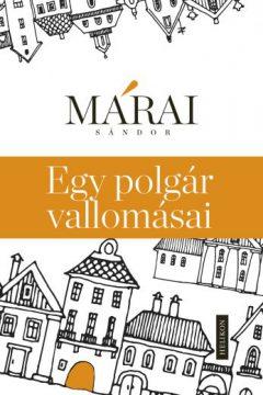 marais_egy-polgar-vall-bor240