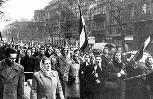 tor56forradalom