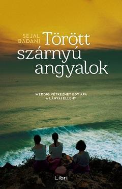 badani_torott-szarnyu-bor240