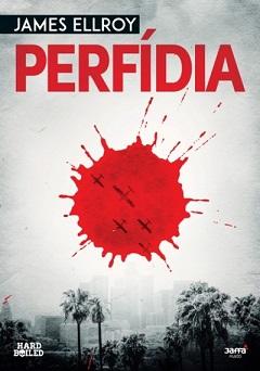 ellroy_perfidia-bor240