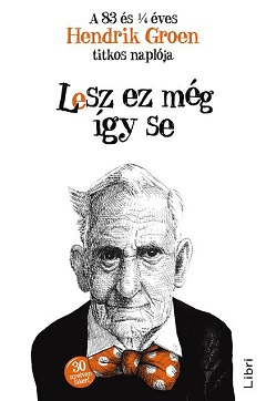 groen_lesz-ez-meg-igy-se-bor240