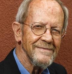 Leonard Elmore Leonard
