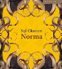 oksanen_norma-bor240