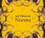 oksanen_norma-ind
