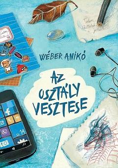 weber_az-osztaly-vesztese-bor240