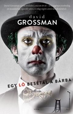 grossman_egy-lo-bor240