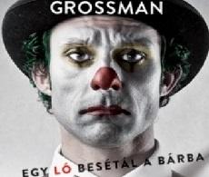 grossman_egy-lo-ind