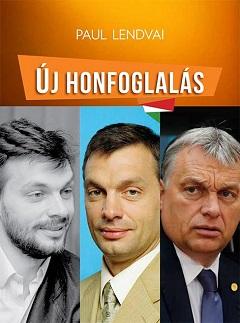 lendvaip_uj-honfoglalas-bor240