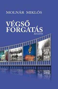 molnarm_vegso-forgatas-bor240