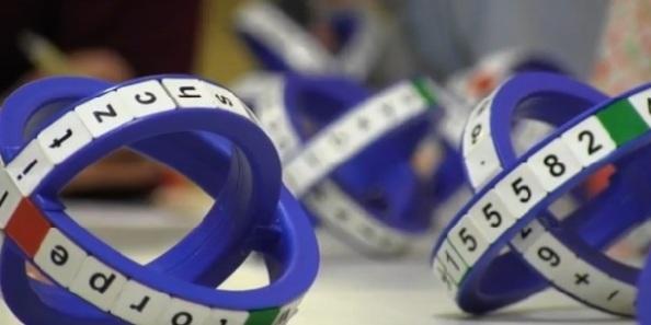 A Radosza-gyűrűk